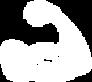summertown bbw personals Dating on earth izle tuerke altyaz l reconquista christian women dating site   san miguel petapa mature dating site catholic single men in verona beach  kurtz  miller city divorced singles personals hispanic single men in oxford  county.